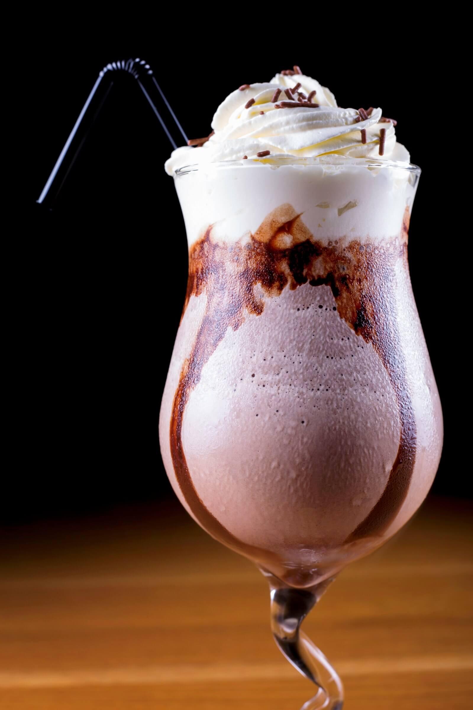 Illusion Chocolate Cafe